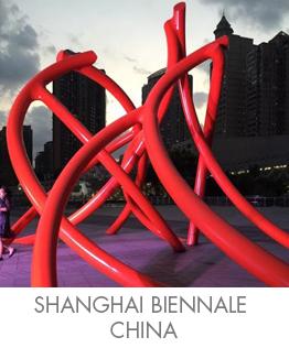 shanghai-biennale-steve-tobin