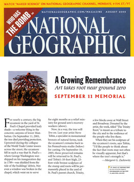 nation-geographic-thumb