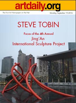 tobin-china-art-daily